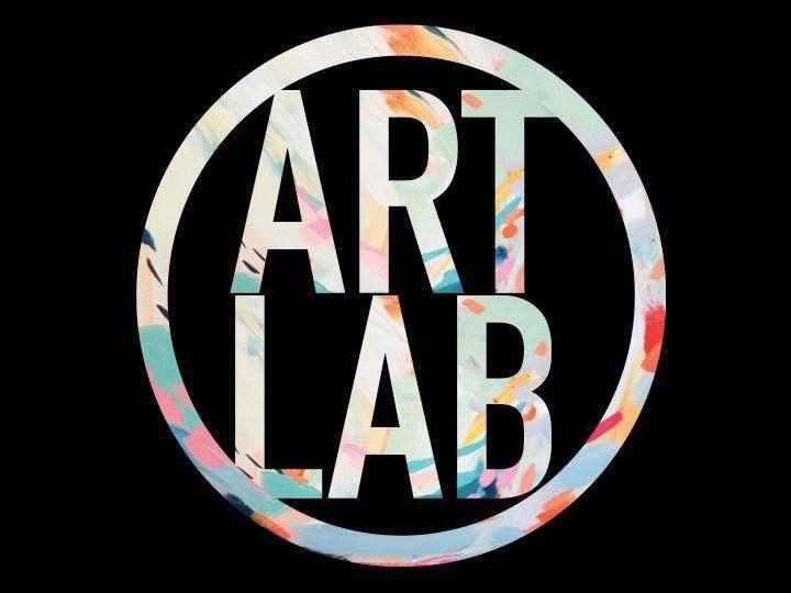 Art Lab 852