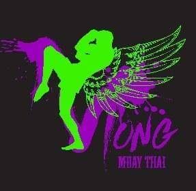Mong Muay Thai Gym