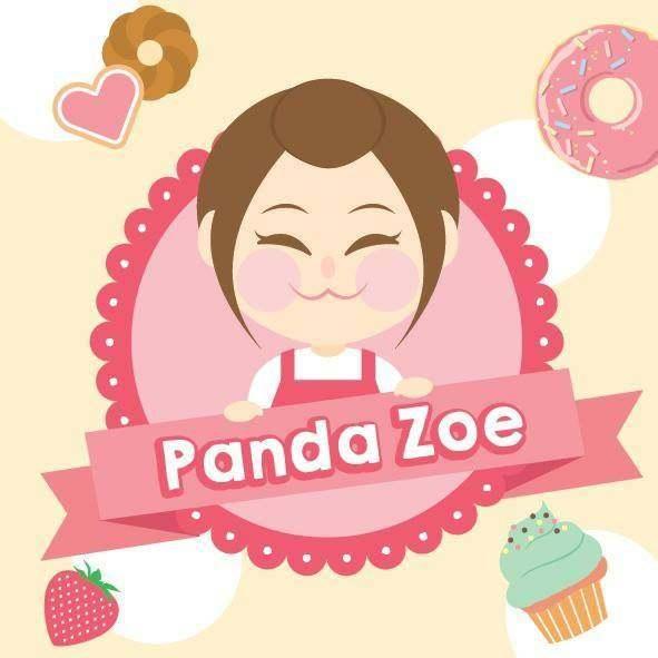 Panda Zoe