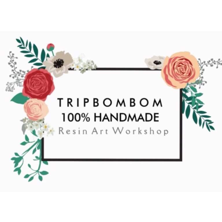 Tripbombom