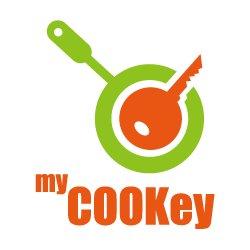 myCOOKey