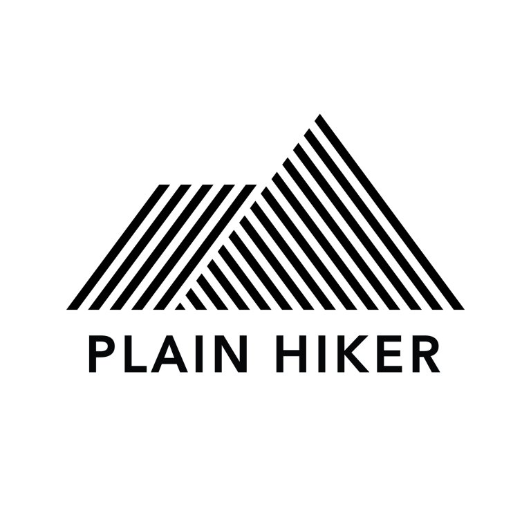Plain Hiker
